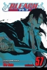 Kubo, Tite, Bleach 57
