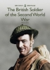 Storey, Neil R, British Soldier of the Second World War