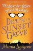 Lindgren, Minna, Lavender Ladies Detective Agency: Death in Sunset Grove