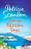 Scanlan, Patricia, Orange Blossom Days