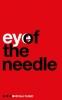 Follett Ken, Pan 70 Eye of the Needle