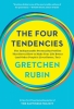 <b>Rubin Gretchen</b>,Four Tendencies