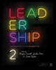Brigid Carroll, Jackie Ford, Scott Taylor, Leadership