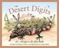 Gowan, Barbara, Desert Digits