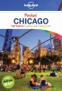 <b>Lonely Planet</b>,Pocket Chicago part 2nd Ed