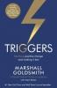 M. Goldsmith, Triggers