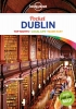Lonely Planet Pocket, Dublin part 4th Ed