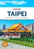 , Lonely Planet Pocket Taipei