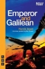 Ibsen, Henrik, Emperor and Galilean