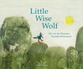 Van Der Hammen Gijs, Little Wise Wolf