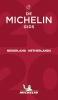 ,<b>*MICHELINGIDS NEDERLAND 2020</b>