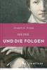 Kruse, Joseph A., Heine und die Folgen