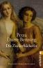 Durst-Benning, Petra, Die Zuckerbäckerin