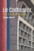 Emden Cemal, Le Corbusier the Complete Buildings