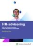 M. ten Cate, HR-advisering
