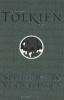 J.R.R. Tolkien, Sprookjes en Vertellingen