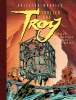 Mourier  &  Arleston, Trollen van Troy 05