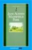 <b>, J.  Austen</b>,Mansfield Park