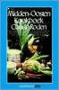 C. Roden, Midden-Oosten kookboek