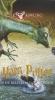 <b>J.K.  Rowling</b>,Harry Potter en de Relieken van de Dood, luisterboek, 20 CD`s