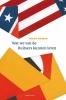 Susan  Neiman, Wat we van de Duitsers kunnen leren