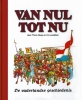 <b>Van Nul Tot Nu Hc01</b>,Coffeetable Book