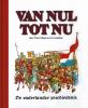 <b>Van Nul Tot Nu Hc01</b>,Coffeetable Book