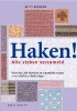 Betty Barnden, Haken!