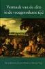Juliette Roding, Jan de Jongste en Thijs Boukje (redactie), Vermaak van de elite in de vroegmoderne tijd