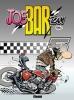 <b>Christian Debarre</b>,Joe Bar team