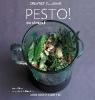 <b>J. Clever</b>,Pesto!, zo simpel