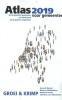 Gerard Marlet, Clemens van Woerkens, Atlas voor gemeenten 2019