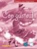 <b>Con Gusto 1 Wb + Cd</b>,