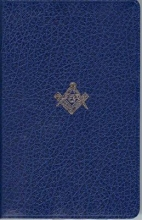 The Masonic Bible