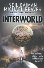 Gaiman, Neil Interworld 01