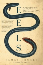 Prosek, James Eels