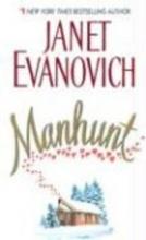 Evanovich, Janet Manhunt