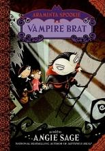 Sage, Angie Vampire Brat