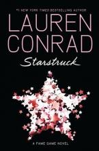 Conrad, Lauren Starstruck