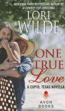 Wilde, Lori One True Love