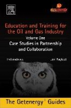 Andrews, Phil Case Studies in Partnership and Collaboration