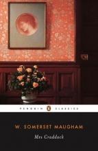 Maugham, W. Somerset Mrs Craddock