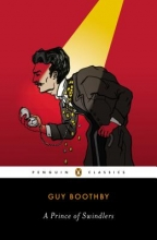 Boothby, Guy A Prince of Swindlers