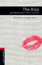 Level 3: Kiss Love Stories MP3 Pack