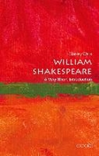 Wells, Stanley William Shakespeare