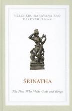 Velcheru Narayana Rao,   David Shulman Srinatha
