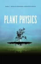 Karl J. Niklas,   Hanns-Christof Spatz Plant Physics