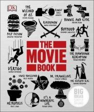 Big Ideas Movie Book