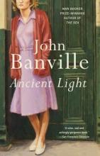 Banville, John Ancient Light