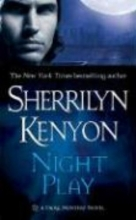 Kenyon, Sherrilyn Night Play